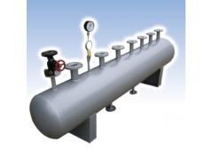北京集分水器