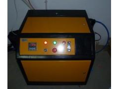 高压微雾加湿器工业加湿器