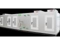 组合式空气处理机组VAC系列