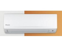 大金空调壁挂机