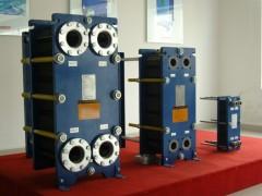 福州换热器家用热交换器