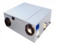 智控热回收式新风换气机VIVA