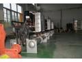 青岛60HP防爆螺杆式冰水机