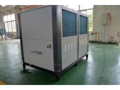 山东制药专用风冷式制冷机