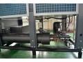 德州研磨机专用风冷式冷水机