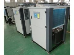 青岛风冷式冷水机