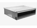 日立变频中央空调经济型小多联机