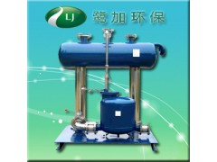 SZP气动疏水自动加压器