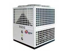欧斯博空气能热水器