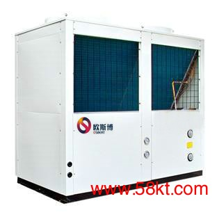 欧斯博高温热泵烘干机