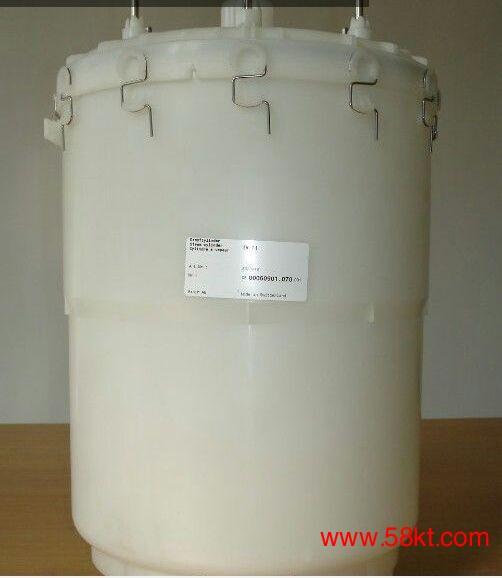 康迪D664加湿桶