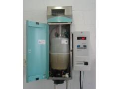 诺曼AT3000系列加湿器