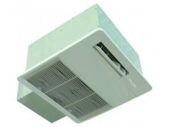卫浴专用空调