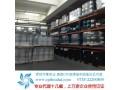 CPI-4601-46空压机油