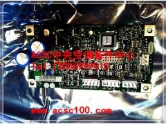 开利30RA机组控制面板