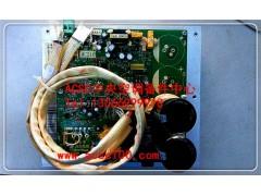 麦克维尔变频驱动板MC216