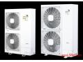 合肥日立家用中央空调