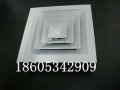 中大空调方形散流器