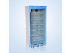 带锁菌种保存冰箱, 4度恒温保存