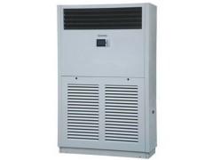 精密机房空调/实验室高精度空调