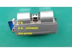 FP-85风机盘管宇捷末端设备