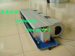 FP-238W风机盘管