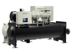 格力CVS系列光伏直驱变频离心冷水机组