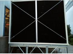 江西玻璃钢开式冷却塔