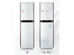 深圳格力T派2P单冷立柜式空调