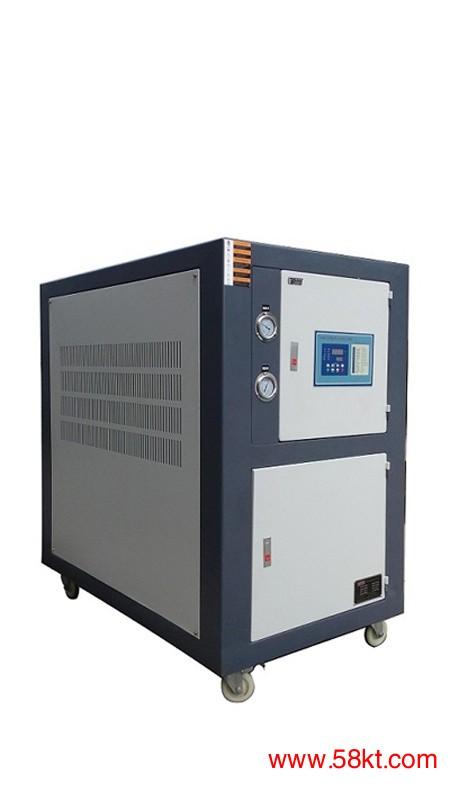 工业空调机组型材氧化冷水机