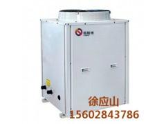 热泵大型机组系列