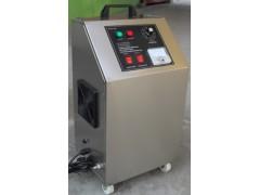山东臭氧发生器, 食品厂专用设备