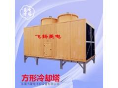 飞扬菱电RT系列冷却塔