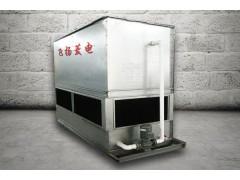 飞扬菱电逆流闭式冷却塔节能型