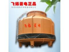 空压机专用冷却塔