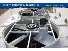 冷却塔专用电动机