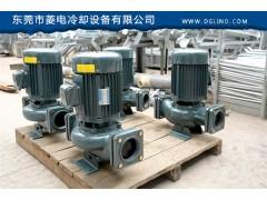 飞扬菱电冷却塔专用水泵