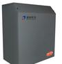 标准型水源热泵机组