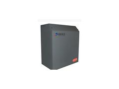 环保冷媒型水源热泵机组