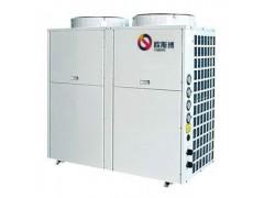 空调热泵热回收