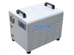 生鲜货架高压微雾喷雾保鲜系统