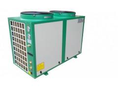 恒温热泵机组