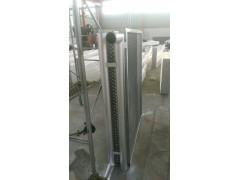 山东空调机组表冷器
