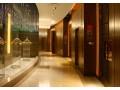重庆洗浴中心热水工程