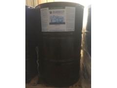 科聚亚Everest68冷冻油
