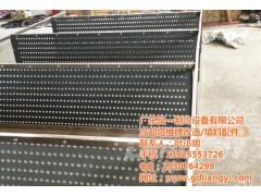 深圳冷却塔盘管维修