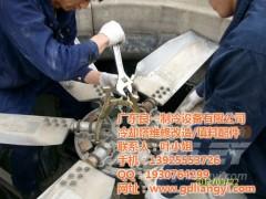深圳冷却塔维修改造