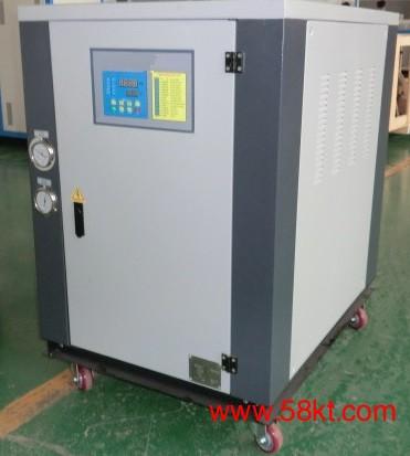 山东工业激光低温机