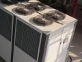 山东吹塑机用冷水机