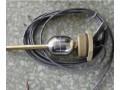 顿汉布什液位传感器